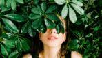 Vytvořte si přírodní scrub na tělo z běžně dostupných ingrediencí