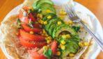 Jaké klady a zápory přináší veganství?