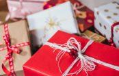 Finanční rozpočet aneb kolik peněz investovat do vánočních dárků