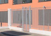 Jak si vybrat plot – jednoduché rady, které pomohou!