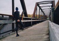 Proč sportovat i přes zimu?