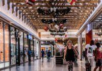 Jak prožít vánoční svátky bez stresu?