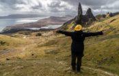 Jaké výhody a nevýhody skrývá single cestování?