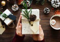 Zabalte letošní Vánoce dárky originálně