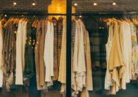 Pořiďte si jedinečné kousky oblečení za skvělé ceny