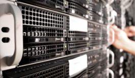 Levné a kvalitní servery pro všechny