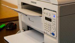 Tonery a cartridge do každé tiskárny