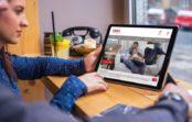 Rychlé sjednání online, přesně o tom jsou dnešní pojistky
