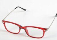 Prodej dioptrických i jiných brýlí