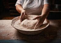 Ochutnejte pečivo z poctivé rodinné pekárny