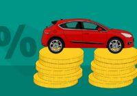Kde prodat vůz za nejvýhodnějších podmínek?