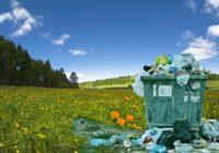 Řešíte roční hlášení za odpad?