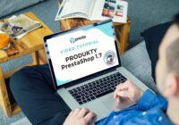 Jak vybudovat internetový obchod?
